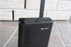 Selling: 4G - ROUTER