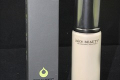 Venta: REBAJADA!!! Serum Foundation, Juice Beauty