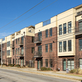 Weekly Rentals (Owner approval required): Atlanta GA, Weekly or Daily Spot near Beltline