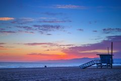 Daily Rentals:  Los Angeles CA,  Park, Swim and Stay.  Marina Del Rey,