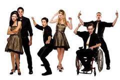 Jobs & Volunteering: Seeking Experienced Actors With Disabilities for New Pilot