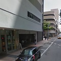 Monthly Rentals (Owner approval required): Miami FL, Space in Downtown Parking Lot.  Commuters Welcome