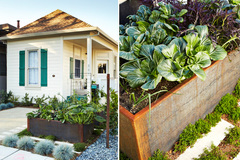 Gardeners: Beautiful Edible Landscaping, Floral, Beekeeping, Preserving