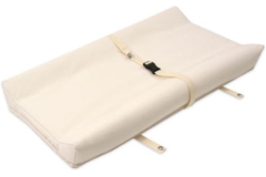 Donation: Changing Pad for Infant/Toddler Center