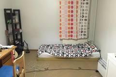 Annetaan vuokralle: Female room in Malminkartano for rent