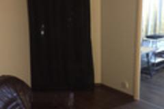 Annetaan vuokralle: RENTING OUT  A  ROOM  IN  HELSINKI
