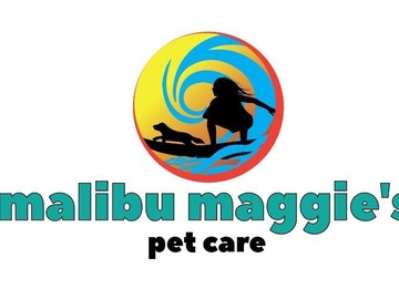 Selling: Pet Care
