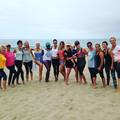 Offering: Nikki's Beach Class - 15% to MMNS