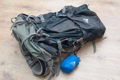 Myydään: Gregory Baltoro 70 backpack