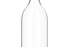 Ostetaan: OSTAN vesipulloja/karahveja