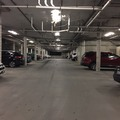 Monthly Rentals (Owner approval required): Seattle WA, Amazing Closed/Secured Parking in SLU, Downtown