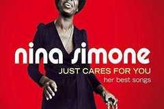 Troc: Nina Simone contre Jain