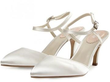 Ostetaan: Paradox Pink Honesty kengät, koko 37