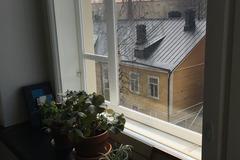 Annetaan vuokralle: adorable apartment near Kallio