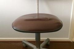 Myydään: Study Chair