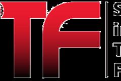 Provider: SiTF Startup Membership