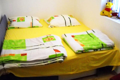 Short Term : 2 bed apartment, Zabljak, Montenegro