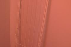 Myydään: Laundry drying rack / clothes horse