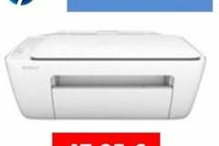 Venta de Productos: MULTIFUNCION HP DESKJET 2130