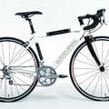 Daily Rate: Mens Roadbike Medium Frame