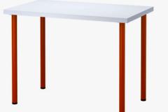 Myydään: Table