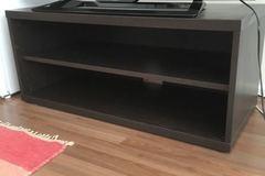 Myydään: TV table