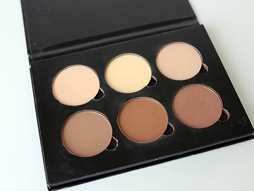 Venta: Contour Kit Light to medium Anastasia Beverly Hills