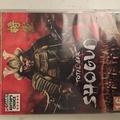 Myydään: Total War Shogun 2 - PC