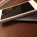 Myydään: iPhone 5, 16 GB