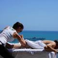 Offering: Malibu Sports Massage (In home)