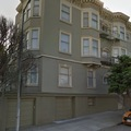 Monthly Rentals (Owner approval required): San Francisco CA, Garage spot for small car, Clay & Presidio