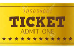 Selling Products: Test_18000_Tickets_for_Sale