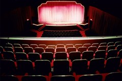 Renting Out: Test_18500_Theater_for_Rent