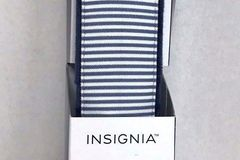 Sell: 24 x New Insignia Blue Camera Straps - NS-DCS844P2 - $359.76