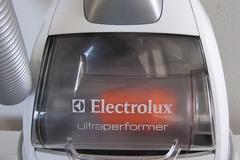 Myydään: Electrolux Ultra Performer: Vacuum Cleaner