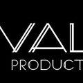 Announcement: Commercial Video Production Services