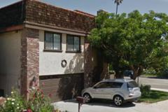 Daily Rentals:  Encino CA, Driveway spot Ventura and Havenhurst