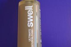 Venta: Tónico para ondas y rizos Swell