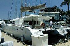 Offering: Marine Surveyor SA, SAMS© - Ft. Lauderdale, FL