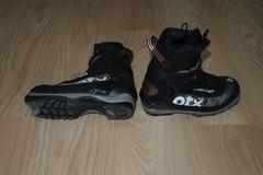 Myydään: Nordic ski touring boots