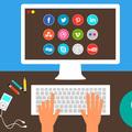 Par stratégie: Stratégie Social Media par un expert de CM Family