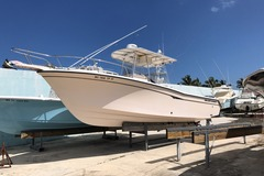Requesting: Looking for a fishing guide/mate on my boat -Panama City, FL