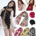 Sell: 200 X Brand New Women's Scarves , Ladies' Scarf - Silk