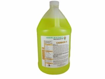 Parts For Sale: CD-2035-1GL  Arrow Magnolia Carbon-X Cleaner