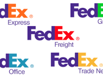 Announcement: FedEx_Shipping_Quote