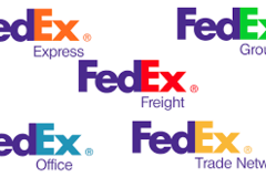 Announcement: FedEx Shipping Quote