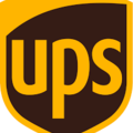 Announcement: UPS_Shipping_Quote