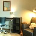 Renting out: Työhuone Vallilassa / Sörnäinen