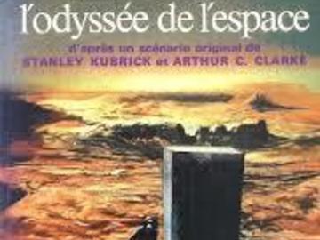 Vente: Livres à vendre français ou anglais / liste sur demande