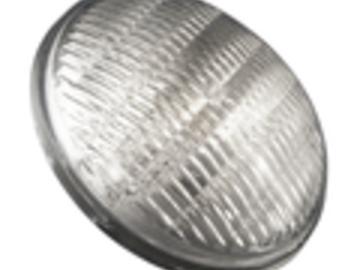 Parts For Sale: Q4597  Lamp
